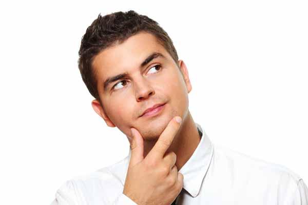 เผย! 8 ลักษณะของผู้ชายกินเมีย อย่านำมาเป็นคู่ชีวิต