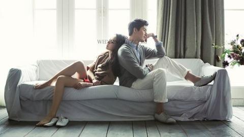 จากปากผู้ชาย!! 7 เรื่องที่อยาก ''ขอร้อง'' ให้ผู้หญิงพูดตรงๆ